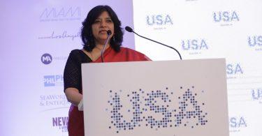 Cestovní mise značky USA: Neuvěřitelná Indie