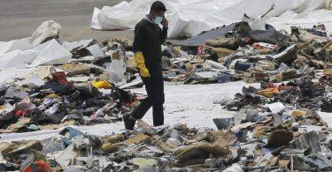 Ka Hopena ma Boeing 737 Max: Boeing bullying FAA e kāohi i ka hōʻoia palekana FAA