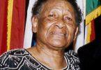 Caribisk turisme sørger over døden af den tidligere præsident for det nordlige Californien