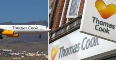 Thomas Cook një javë më vonë: Ku jemi tani?