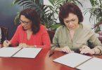 Fondacija za održivi turizam na Sejšelima sarađuje u okviru prištinske kampanje na Sejšelima