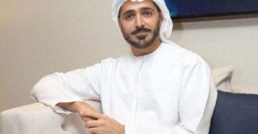 Dubai Tourism Led By Ceo Issam Kazim At Nigeria Travel Event