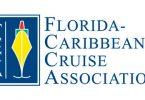 Risteilyala on sitoutunut Grand Bahaman ja Abacon elpymiseen