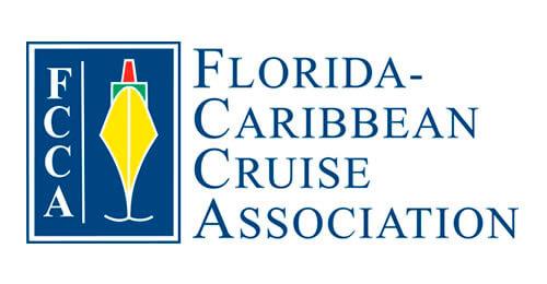 Krydstogtsindustri forpligtet sig til at genoprette Grand Bahama og Abaco