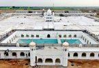 Энэтхэгийн мөргөлчид шинэ тохиролцоогоор Пакистан руу визгүй нэвтрэх эрхээ авч байна