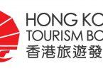 Le Conseil du tourisme de Hong Kong nomme un nouveau directeur exécutif