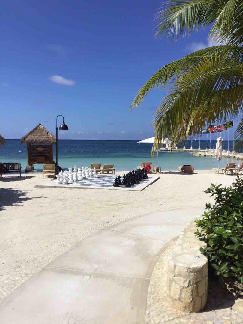 एक सुरक्षित जमैका पर्यटन गंतव्य: यह अनोखी साझेदारी कैसे काम करती है?