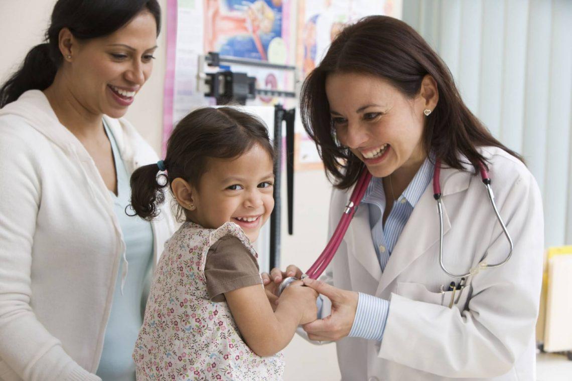 Täydellinen opas hoitotyöhön Latinalaisessa Amerikassa