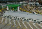 Milan Linate airport reopens after 3 months