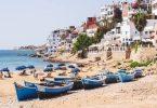 स्वास्थ्य युक्तियाँ अपने मोरक्को छुट्टियों से पहले कवर करने के लिए