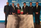 TTG Travel event: Ενίσχυση της εφοδιαστικής αλυσίδας