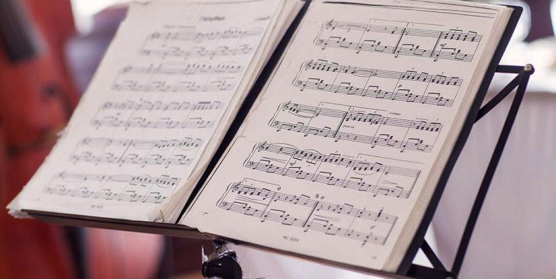 آیا یادگیری نحوه نواختن یک ساز موسیقی برای شما خوب است؟