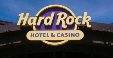 Hard Rock International Erklæring om Hard Rock Hotel New Orleans
