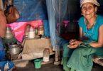 Habitat for Humanity Australia invite les Australiens à aider le Népal