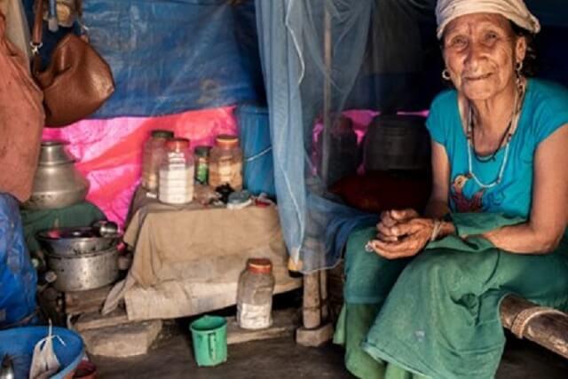 Habitat for Humanity Australia invites Australians to help Nepal