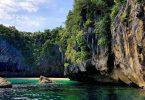 Hvordan nyte havlivets rikdom og frodighet i Palawan?