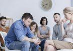 Ošetření v okolí: Jak najít správnou rehabilitaci ve vaší oblasti