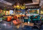 RIU मोरक्को में छठा होटल खोलता है