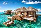 Sandals Royal Caribbean Resort a un problème que vous devez connaître