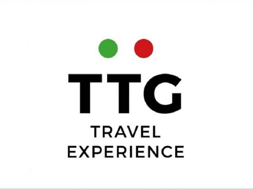 Туристически съвет на Сейшелските острови и търговски партньори, готови за италианския пазар