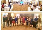 Seychelles Tourism Board strengthens outreach in India with 3-city roadshow