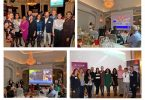 Seychellit aloittavat syyskauden Nordic Roadshow -ohjelmassa