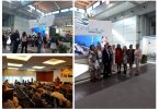 Seychelles captura el mercado turístico italiano en TTG Travel Experience