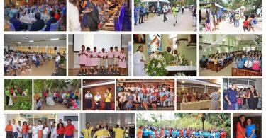 Seychely slaví druhý festival cestovního ruchu