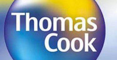 Thomas Cook India reitera que no hay impacto debido al colapso de Thomas Cook PLC en el Reino Unido y Europa