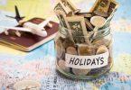قفزت إيرادات السياحة في مصر بنسبة 28.2٪ خلال العام المالي الماضي: البنك المركزي