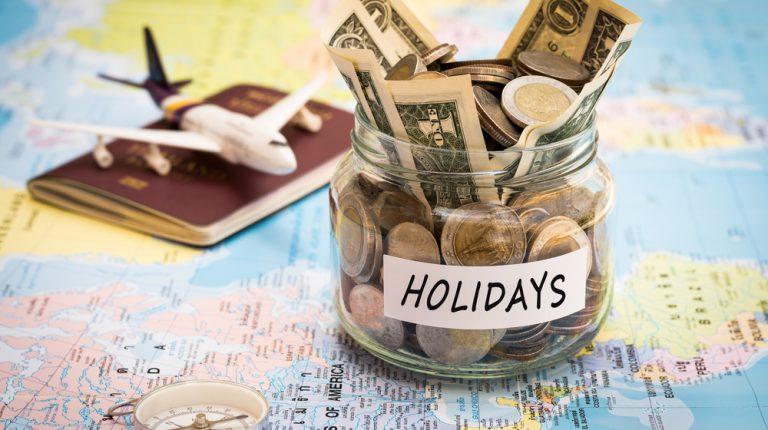 Doanh thu du lịch của Ai Cập đã tăng 28.2% trong năm tài chính vừa qua: CBE