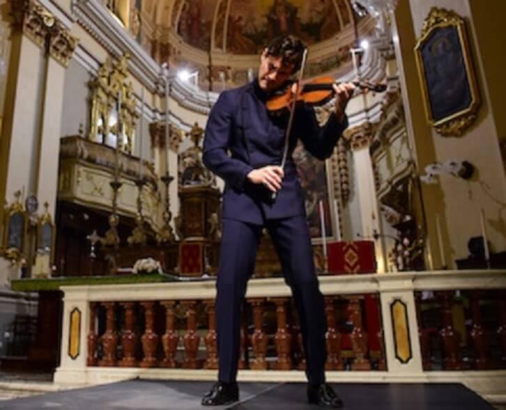 L'archipel méditerranéen de Malte accueillera le 8e festival baroque annuel de La Valette du 10 au 25 janvier 2020