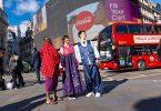 London Travel Week debuts in ONE week