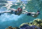 Salomoni di u Turismu: A nova relazione China favurisce bè u turismu