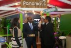 Jamaica og Panama for at etablere multi-destination arrangement, siger minister Bartlett