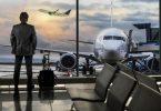 Traveանապարհորդները չեն վստահում ավիաընկերություններին