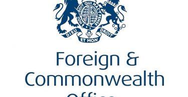 Yhdistyneen kuningaskunnan ulkoministeriö antaa matkavaroituksen Boliviaan