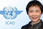 ICAO: An Ear Mheadhanach aon de na roinnean as luaithe a tha a 'fàs airson trafaic adhair bho 2011