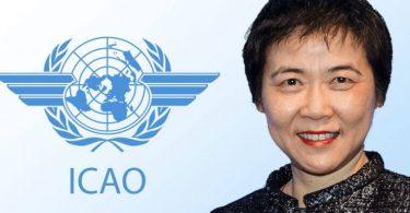 ICAO: Der Nahe Osten ist seit 2011 eine der am schnellsten wachsenden Regionen für den Flugverkehr