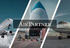 Air Partner plc دفتر خود را در دبی افتتاح می کند