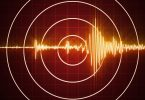 Strong earthquake rocks Tonga, no tsunami warning issued