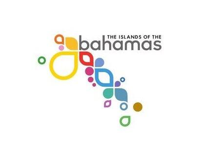 Was gibt es Neues auf den Bahamas im November?