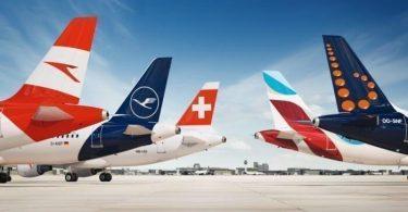 Lufthansa stellt das einfachste Vielfliegerprogramm aller Zeiten vor