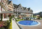 Swiss-Belhotel International si espande in Vietnam cù novi hotel è resorts