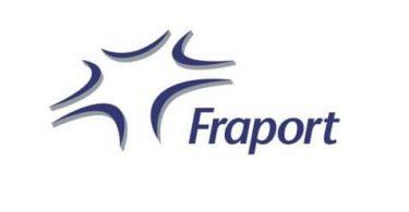 Fraport: شتاب رشد در اکتبر 2019 کاهش می یابد