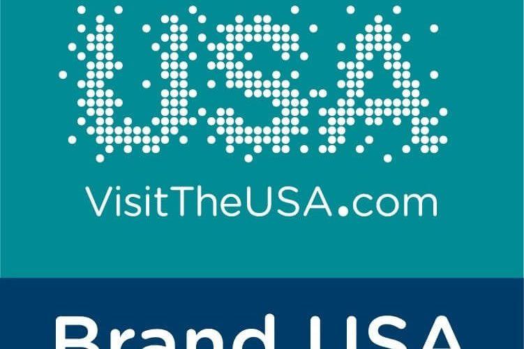 Yhdysvaltain matkustajayhteisö kehuu Brand USA: n uudelleenlupaa