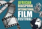 Martinique ikuchitika pakati pa African Diaspora International Film Festival