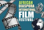 Martinique neem die middelpunt van die African Diaspora International Film Festival