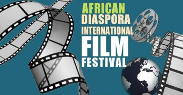 Martinique takes center stage at African Diaspora International Film Festival
