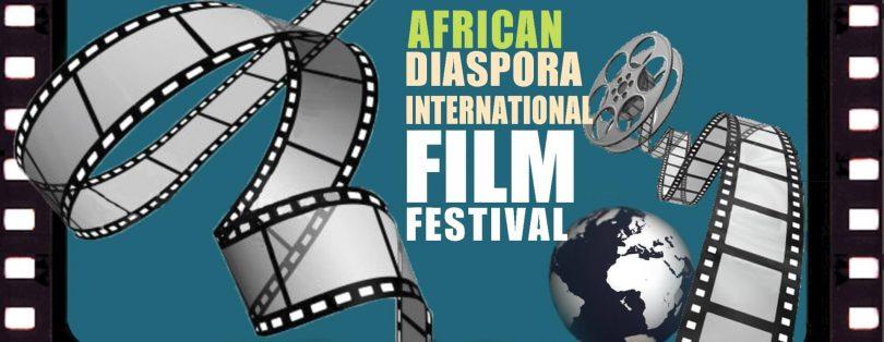 अफ्रीकी डायस्पोरा इंटरनेशनल फिल्म फेस्टिवल में मार्टीनिक ने मंच संभाला